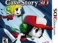 Hot_content_cavestory3dsbox
