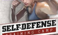 Article_list_selfdefensetrainingcampbox