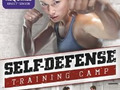 Hot_content_selfdefensetrainingcampbox