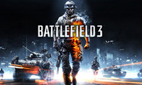 Article_list_battlefield3feature