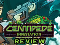 Hot_content_centipedeinfestationreview