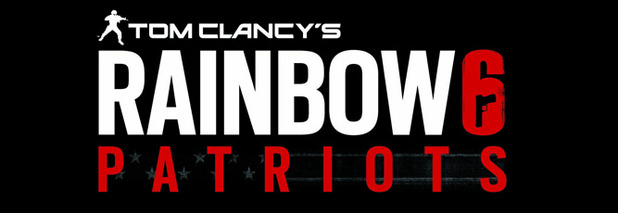 Article_post_width_rainbowsixpatriots1