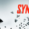 Syndicate  - 872485