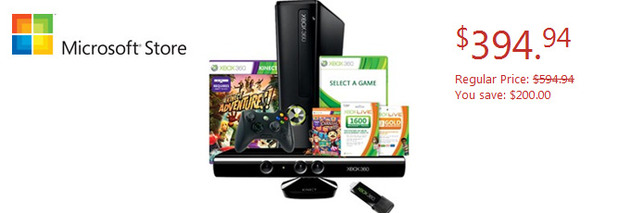 Article_post_width_xboxultimategamingbundle