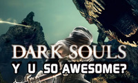 Article_list_darksoulsawesome