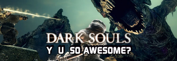 Dark Souls Image