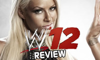 Article_list_wwe12review