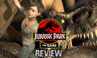 Article_list_jurassicparkreview