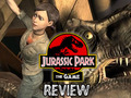 Hot_content_jurassicparkreview