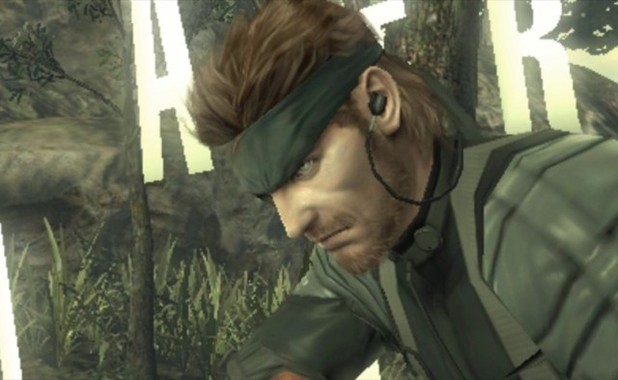Article_post_width_mgs_snake_eater_3d_is_a_full_remake__says_kjima