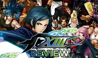 Article_list_kof13review