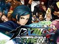 Hot_content_kof13review