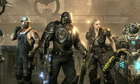 Article_list_gearsofwar3feature