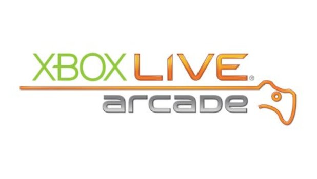 Article_post_width_xbox_live_arcade_logo