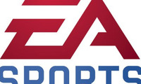 Article_list_easports
