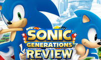Article_list_sonicgen3ds