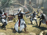 Assassin's Creed Revelations v1.01 Patch