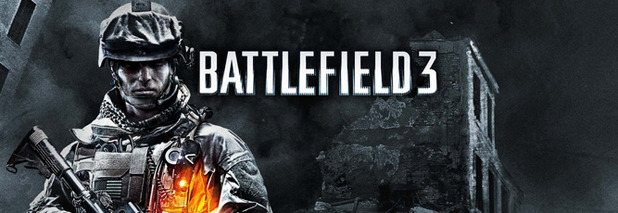 Article_post_width_battlefield3feature2