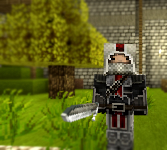Tale of Kingdoms Version 1.2.2 MineCraft Mod