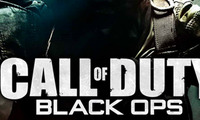 Article_list_black_ops1