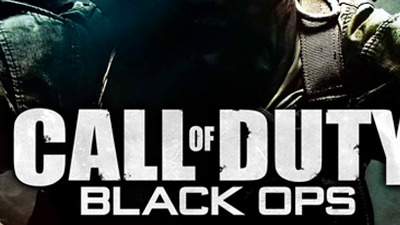 Call of Duty: Black Ops  - 872702
