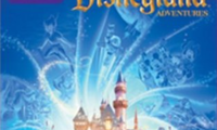 Article_list_disney