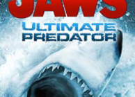 JAWS: Ultimate Predator Image