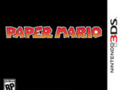 Hot_content_paper_mario