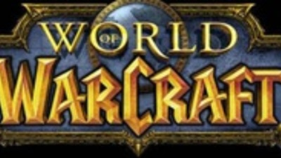 World of Warcraft  - 872732