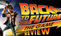 Article_list_backtothefuture