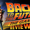 Back to the Future: The Game  - 872736