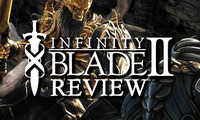 Article_list_infinityblade2review