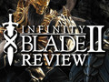 Hot_content_infinityblade2review