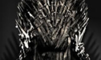 Article_list_thrones