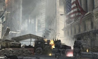 Article_list_callofdutymw3-3