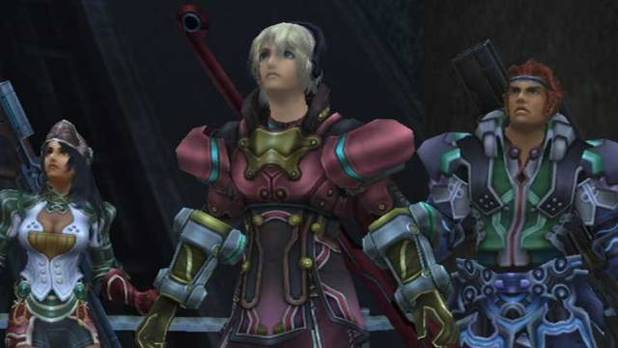 Article_post_width_it_s_true_xenoblade_is_coming_to_north_america