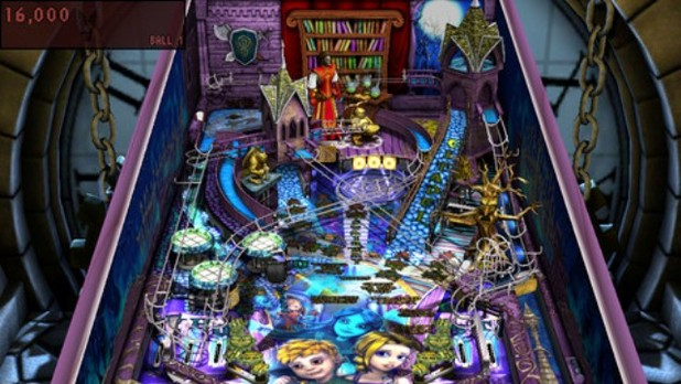 Article_post_width_zen_pinball_rolls_onto_ios__andriod