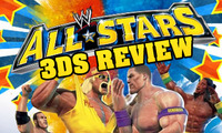 Article_list_wweallstars3dsrev