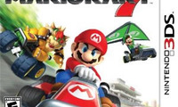Article_list_mario_kart_7