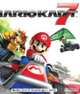 Mario Kart 7 Image