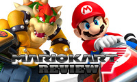 Article_list_mariokart7review