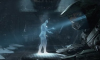 Article_list_halo4
