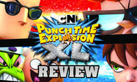 Article_list_punchtimeexplosionxl