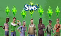Article_list_sims3feature