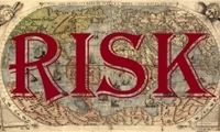 Risk Full Game Image