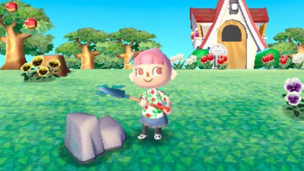 Article_post_width_dev_roundtable_gives_insight_on_animal_crossing_3ds