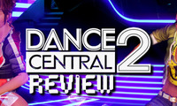 Article_list_dancecentral2