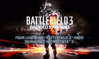 Article_list_battlefield-3-back-to-karkand-teaser-trailer