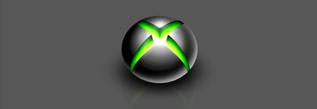 Article_post_width_xboxlogo