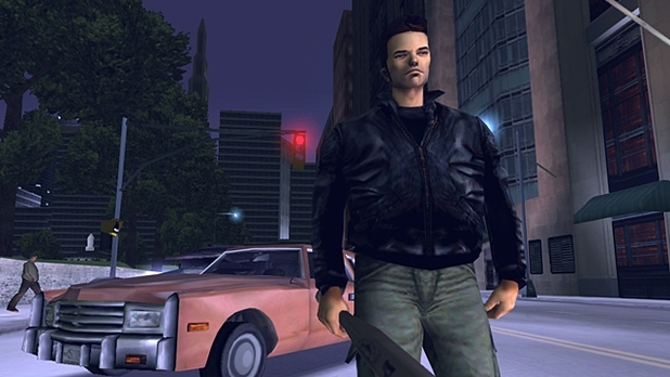 Article_post_width_gta_iii_hits_mobile_devices_next_week
